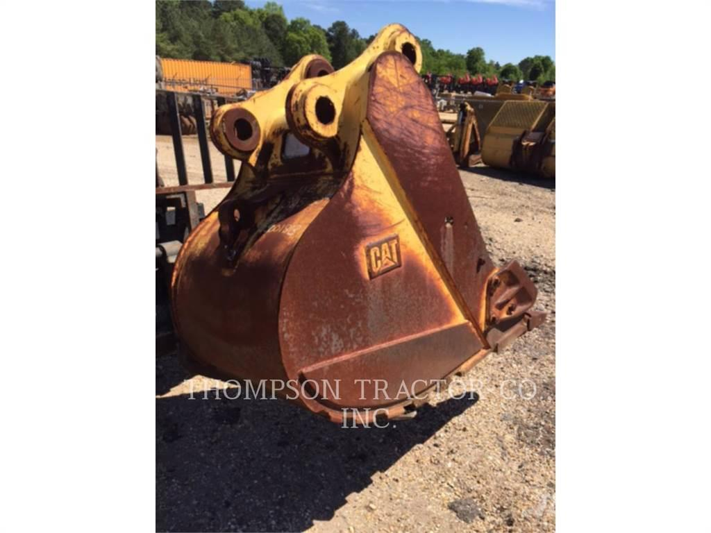 Caterpillar WORK TOOLS (SERIALIZED) 320CL+325CL 30 HD BUCKET C
