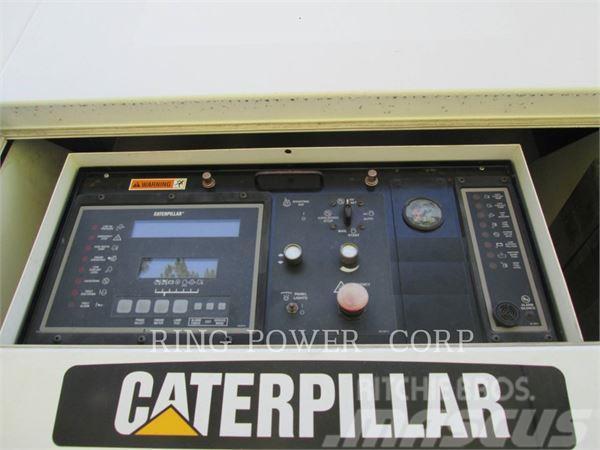 Caterpillar XQ 400