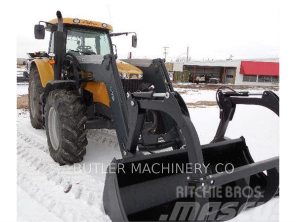 Challenger MT565D