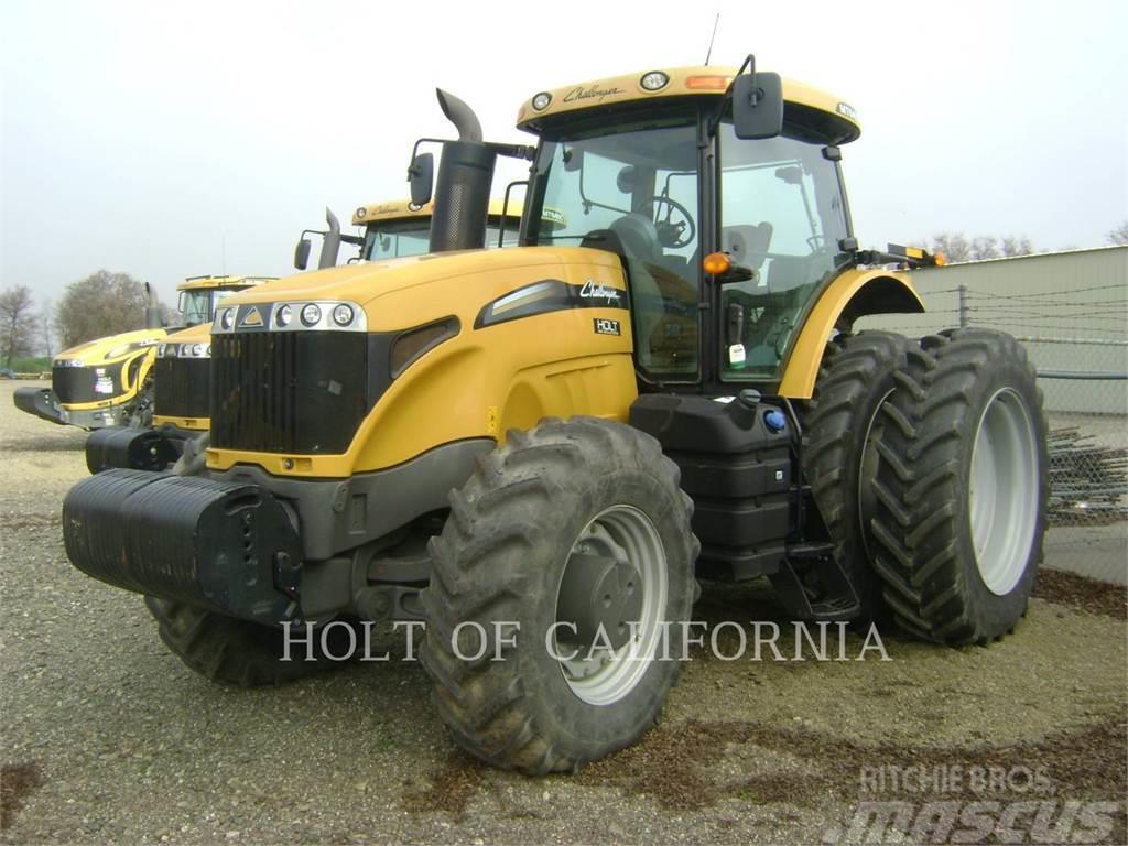 Challenger MT645D GR11434