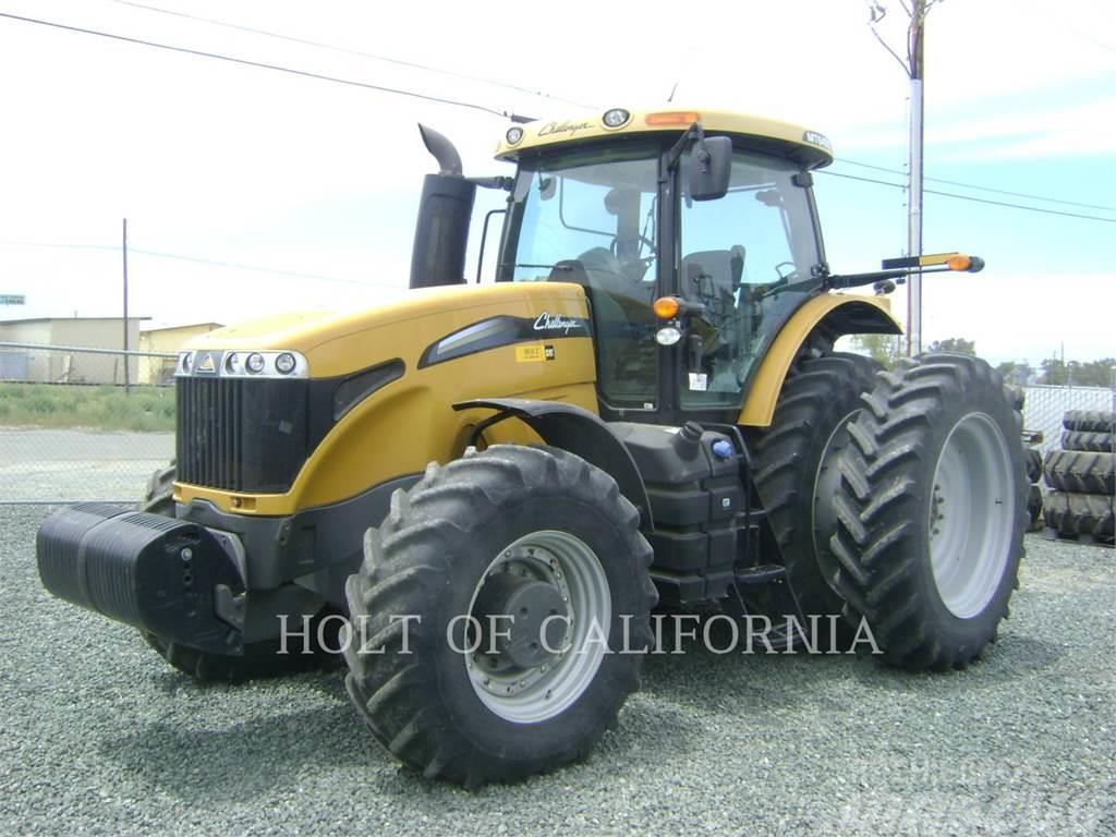 Challenger MT645D GR11709