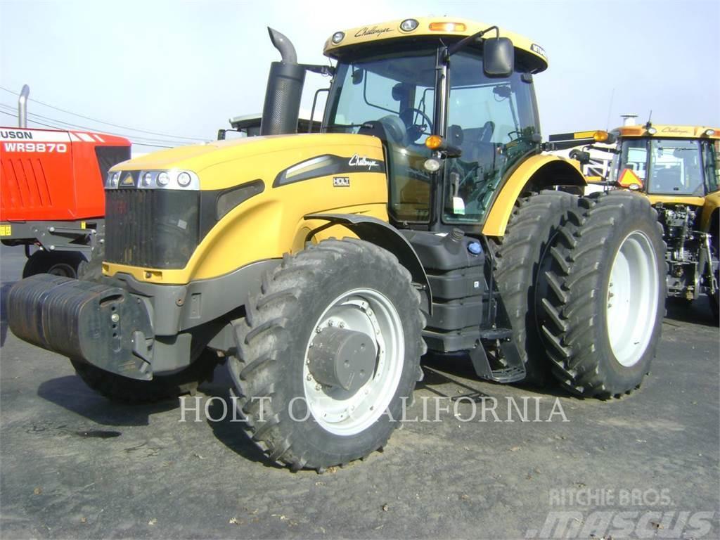Challenger MT645D GR11711