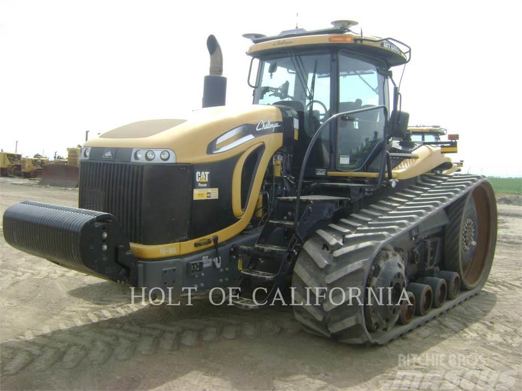 Challenger MT845C GT10794