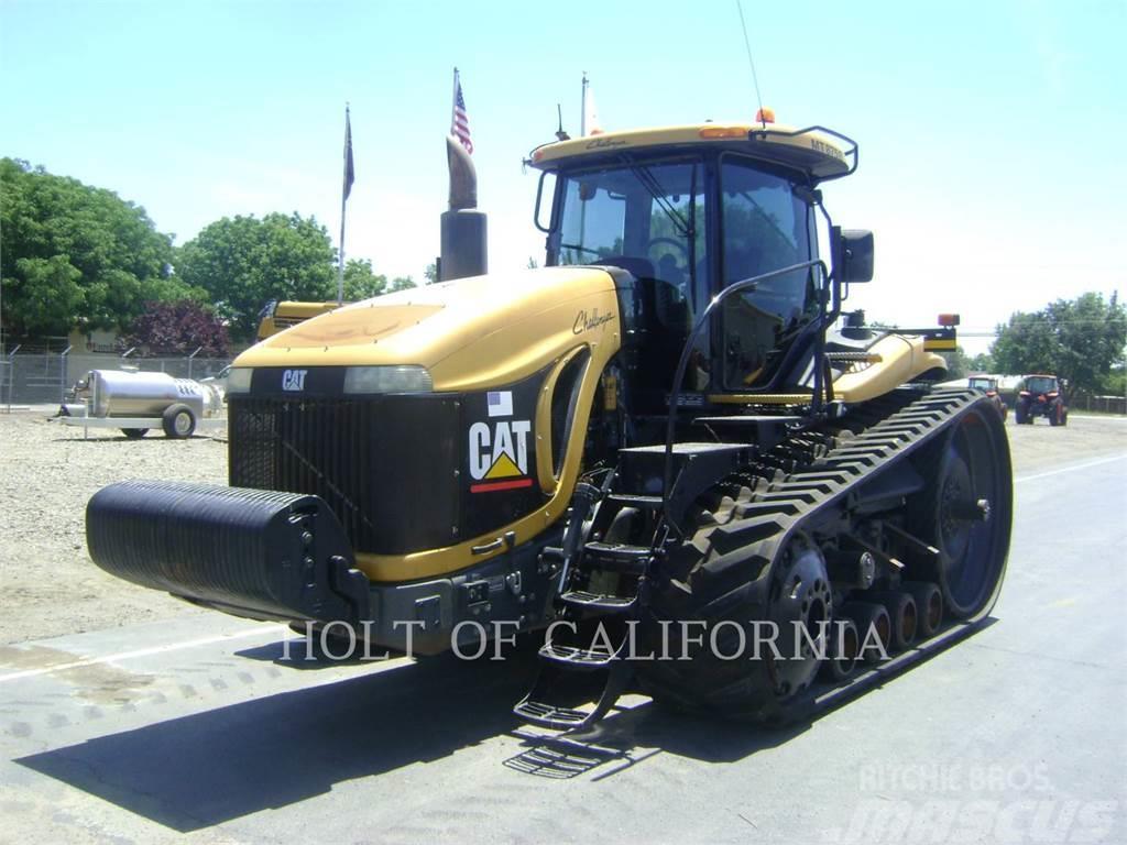 Challenger MT875B GT10784