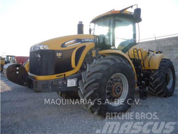 Challenger MT965C