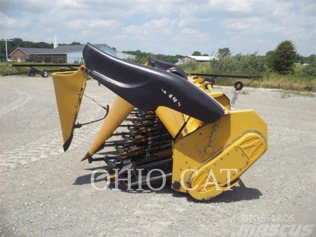 Claas LEXC1230