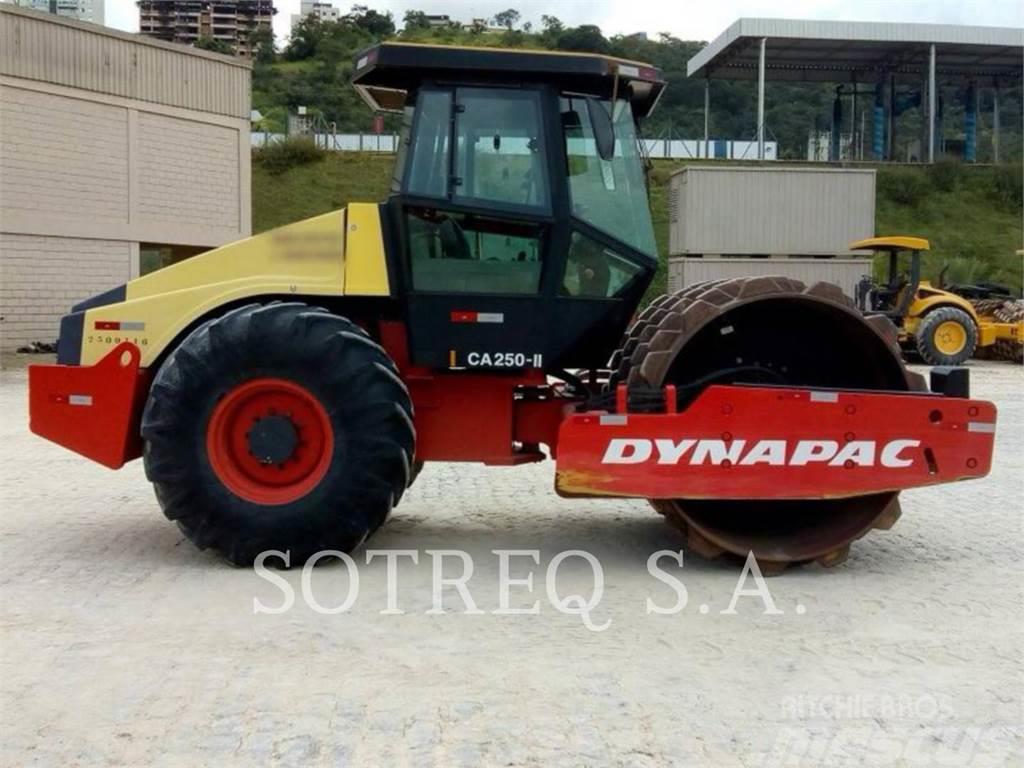 Dynapac 2500116