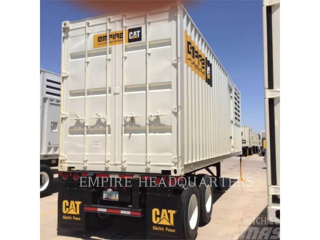 Empire EQ800