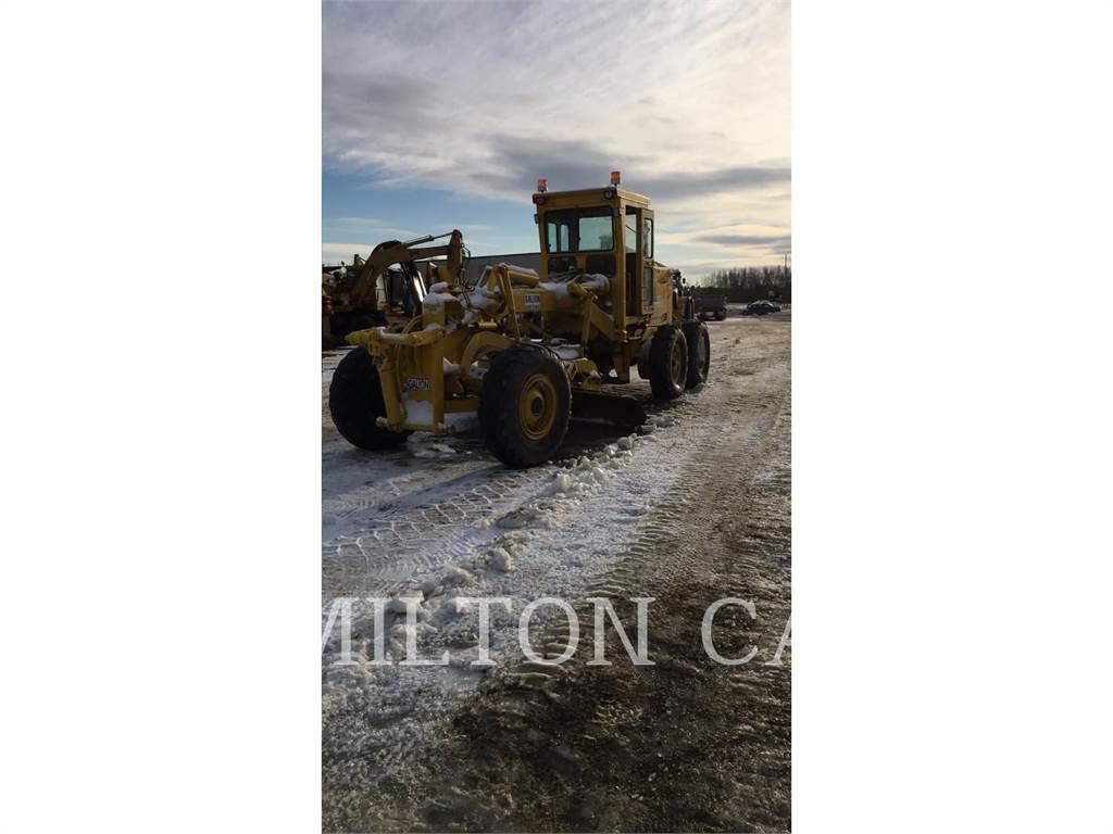 Galion T500A