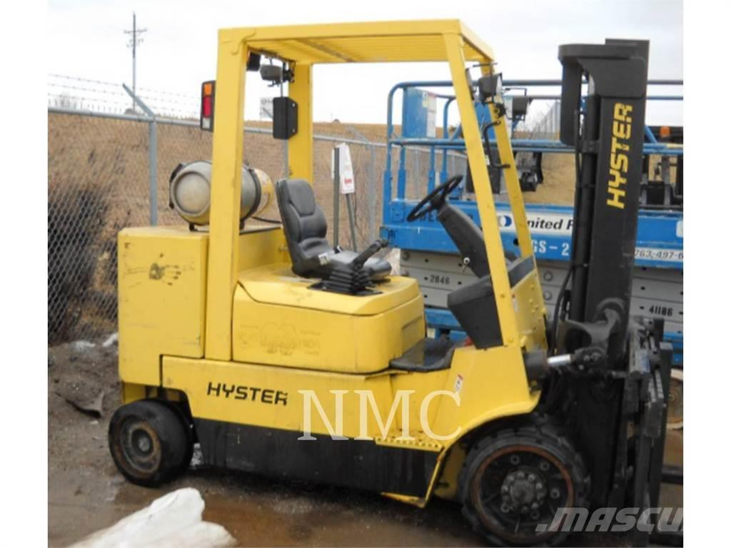 Hyster S120_HY