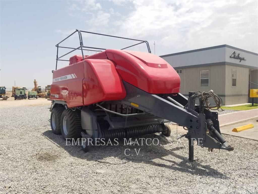 Massey Ferguson MF2170