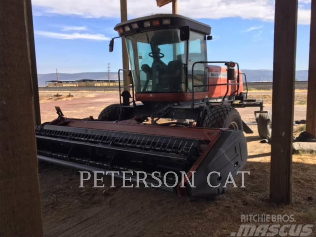 Massey Ferguson MF9435
