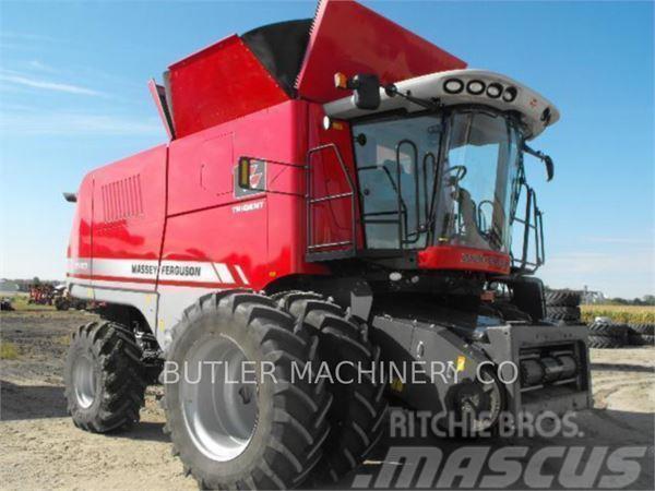 Massey Ferguson MF9540C