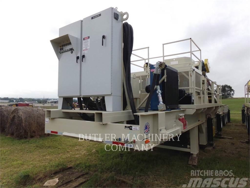 Metso HP400