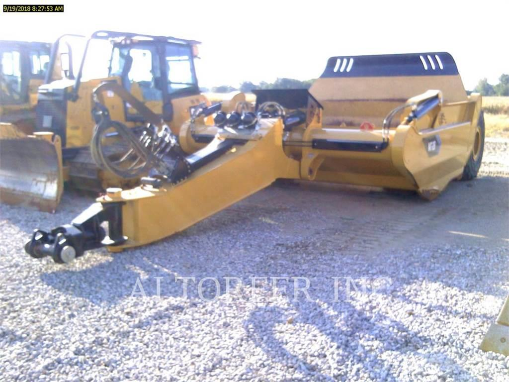 Mobile Track Solutions MT28