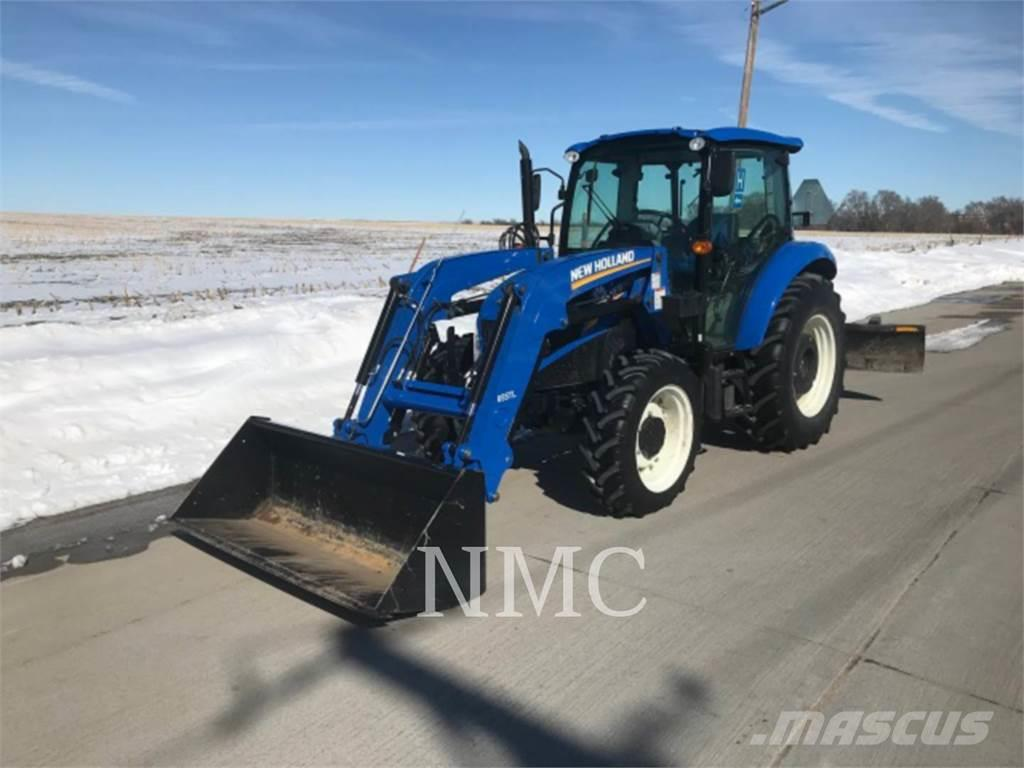 New Holland T4.75_NH