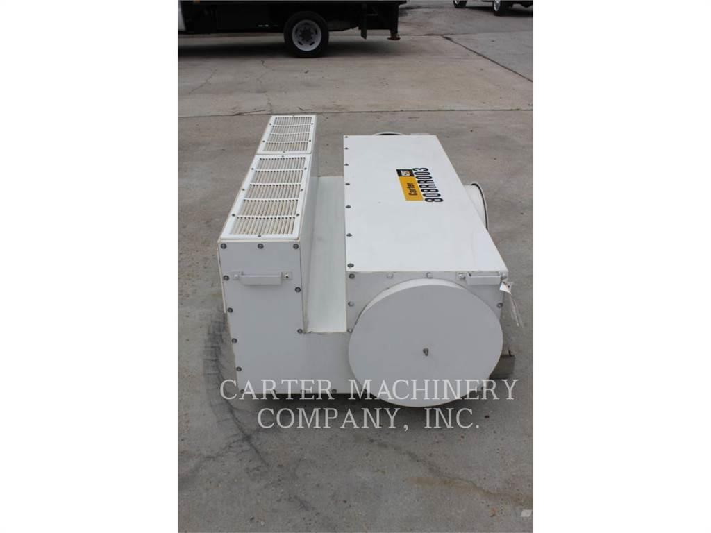 Ohio Cat Manufacturing AC DISTRIBUTION BOX
