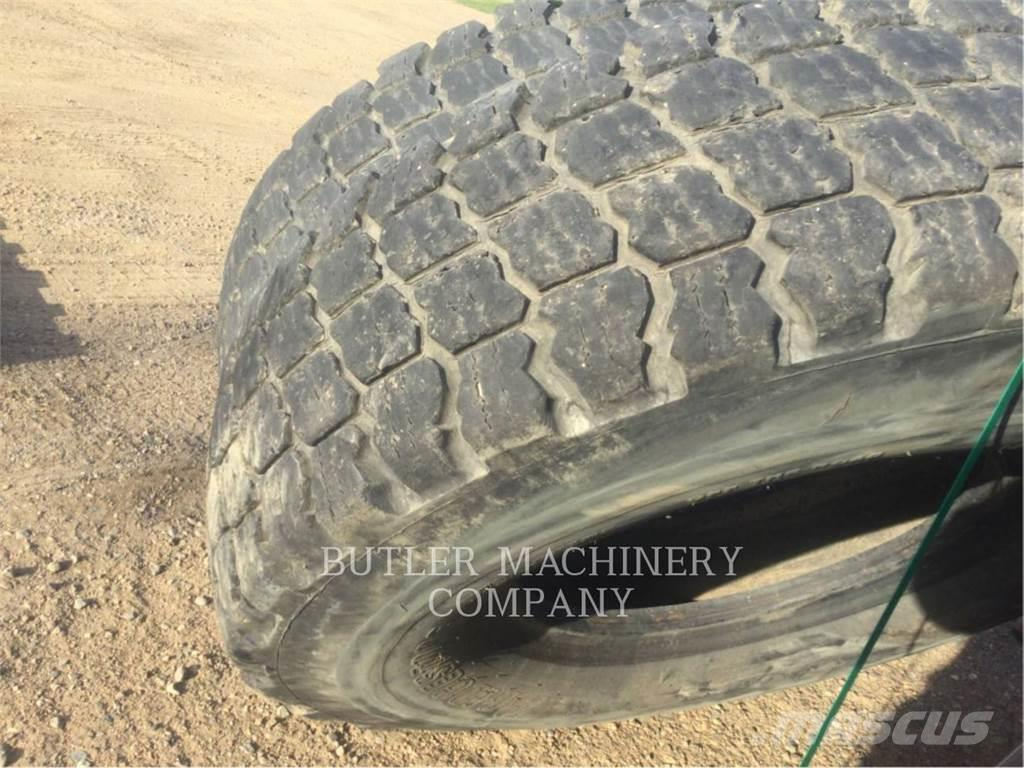 [Other] 14.00R24TIRES
