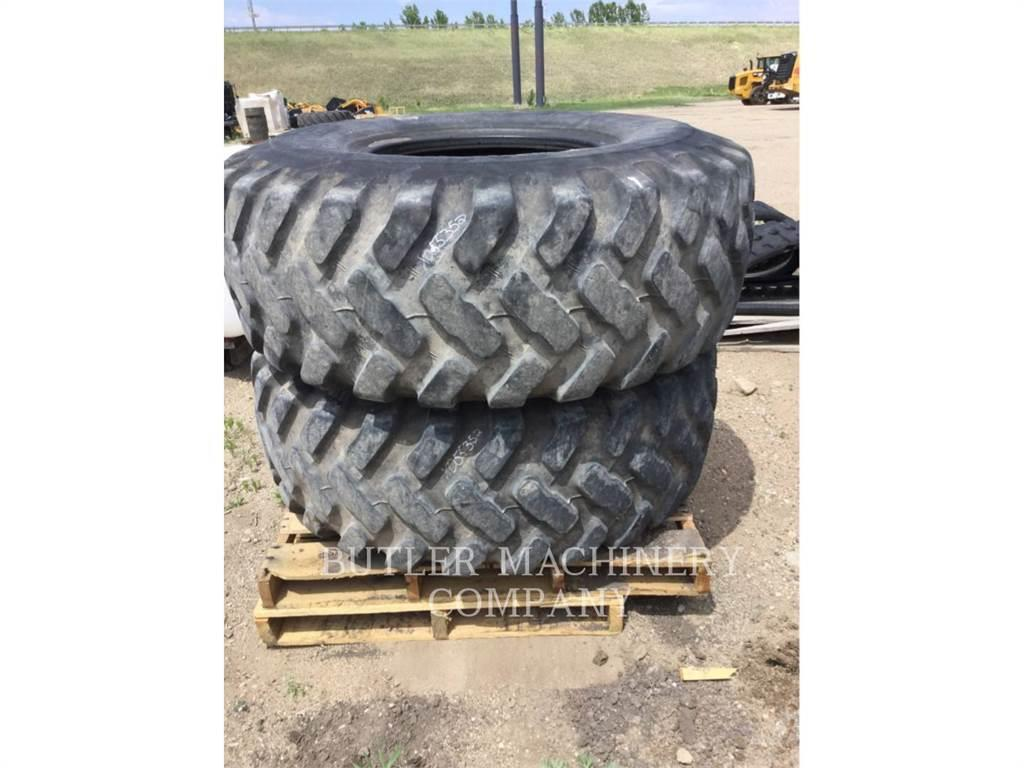 [Other] 20.5-25TIRES