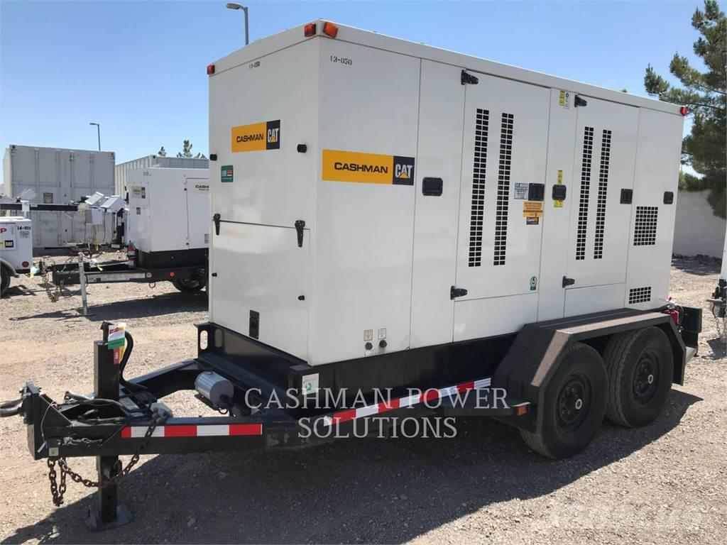 [Other] ALTORFER POWER SYSTEMS APS150