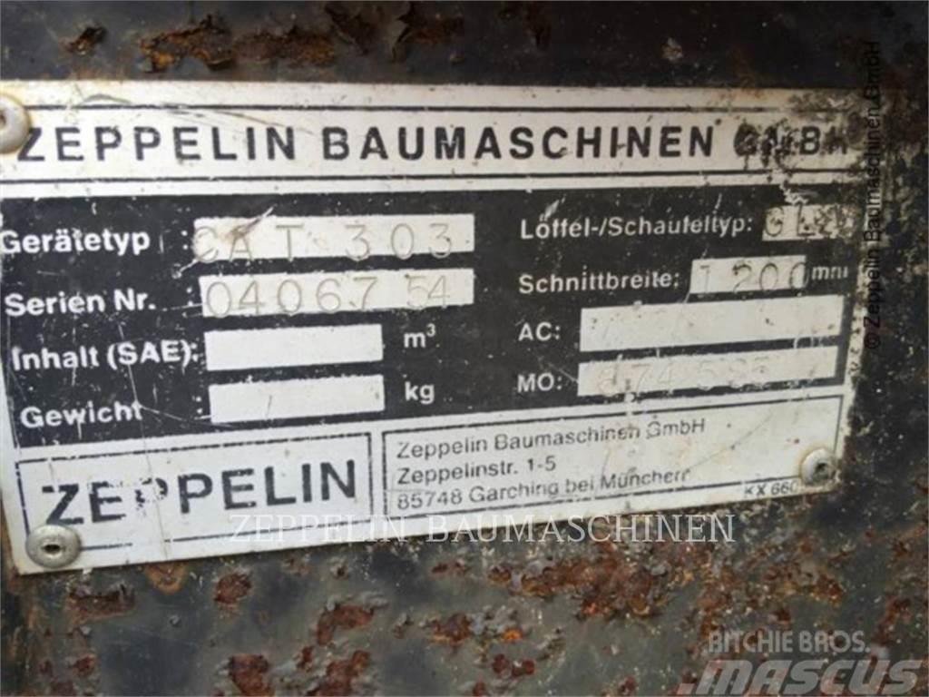Reschke GLV1200-CW05
