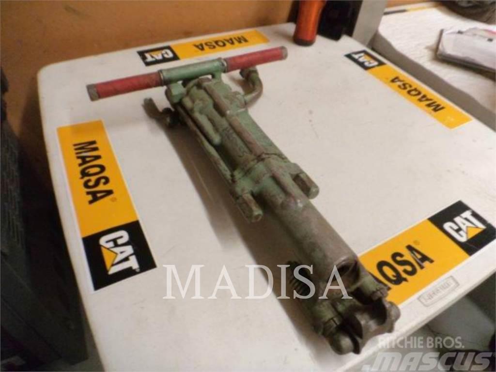 Sullair MRD-55