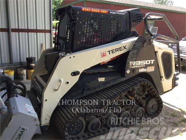 Terex R350T