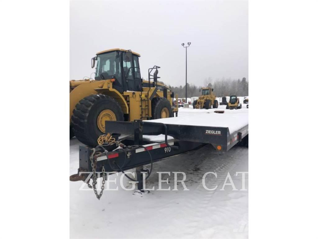 TOWMASTER T20_XR