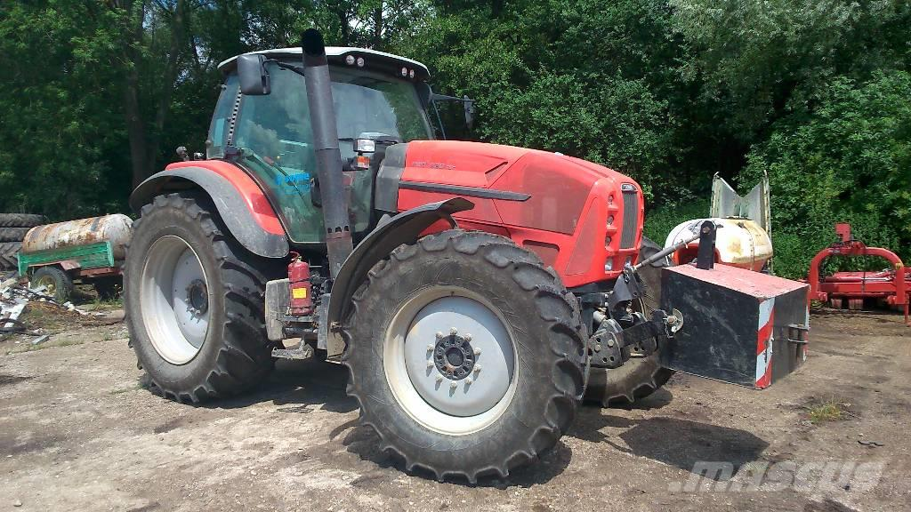 Same Tractor Models : Used same iron tractors year price for