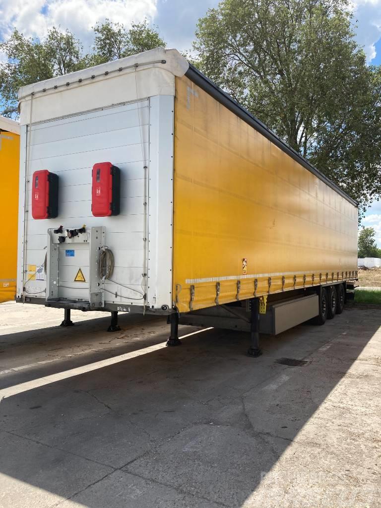 Schmitz Cargobull SCB S3T
