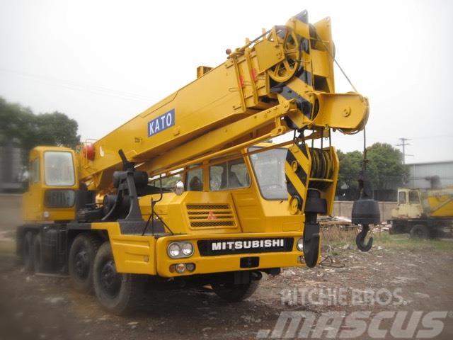 Kato NK 300 E