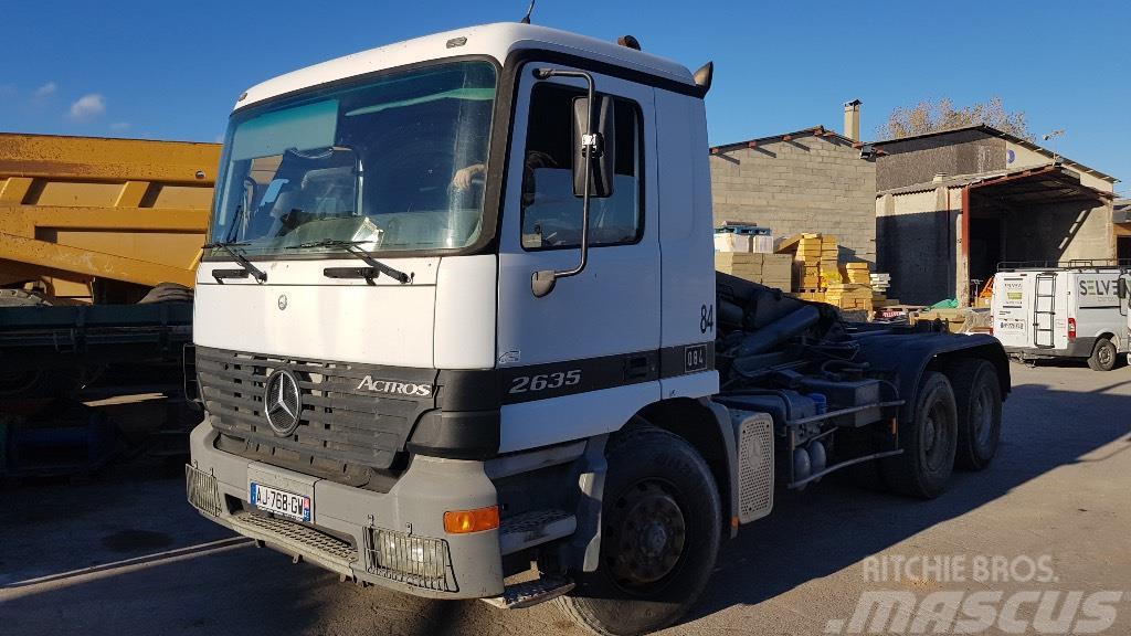 Mercedes benz pris 360 440 kr tillverknings r for Mercedes benz 440