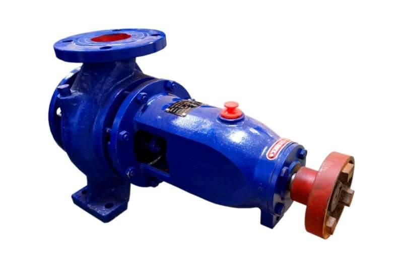 """Sino Plant 3"""" Water Pump Only"""