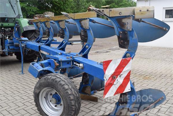 Överum DX 5100 F