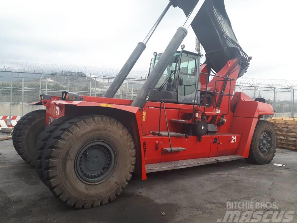 Kalmar DRG45065S5 (21)