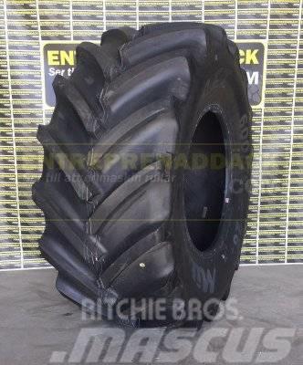 [Other] 600/70R28 Mitas SFT traktordäck
