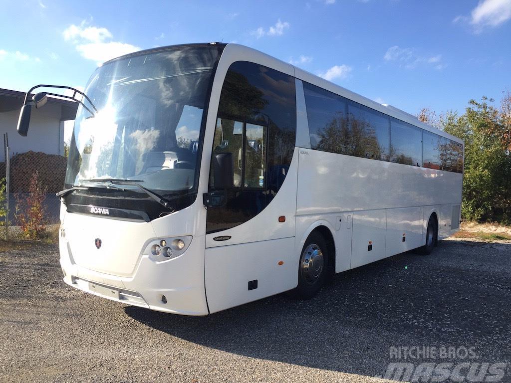 Scania LK340EB