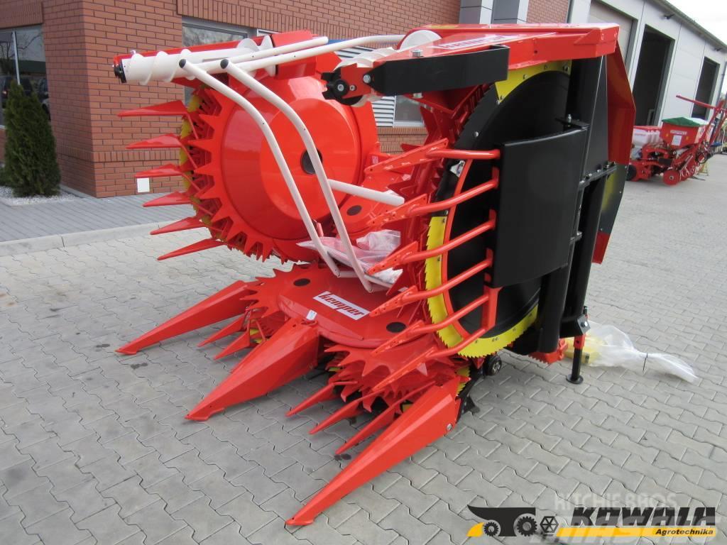 Kemper 445