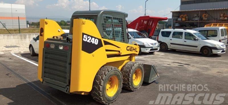 Gehl 5240