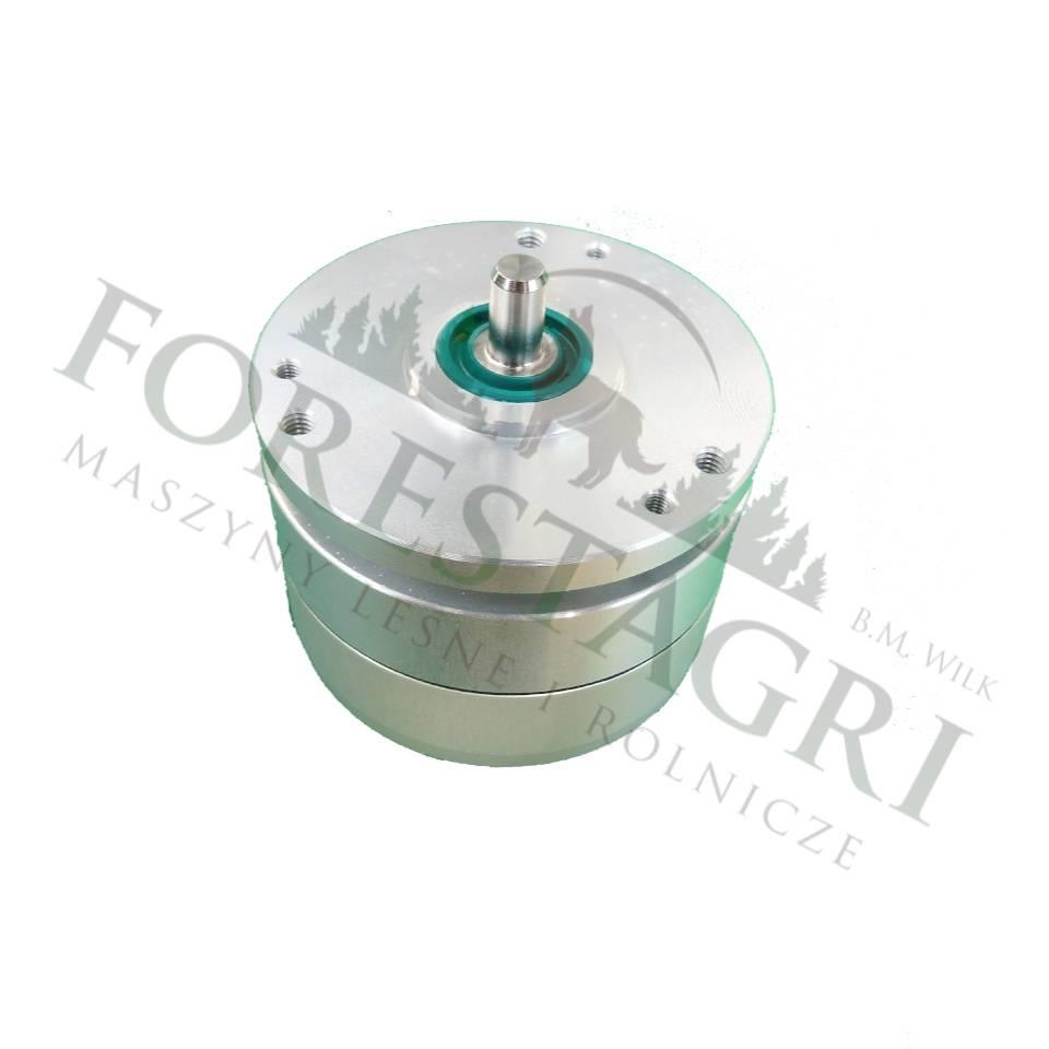 ENCODER F067349, F058210