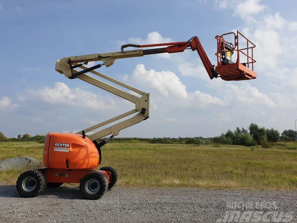 JLG 450 AJ II