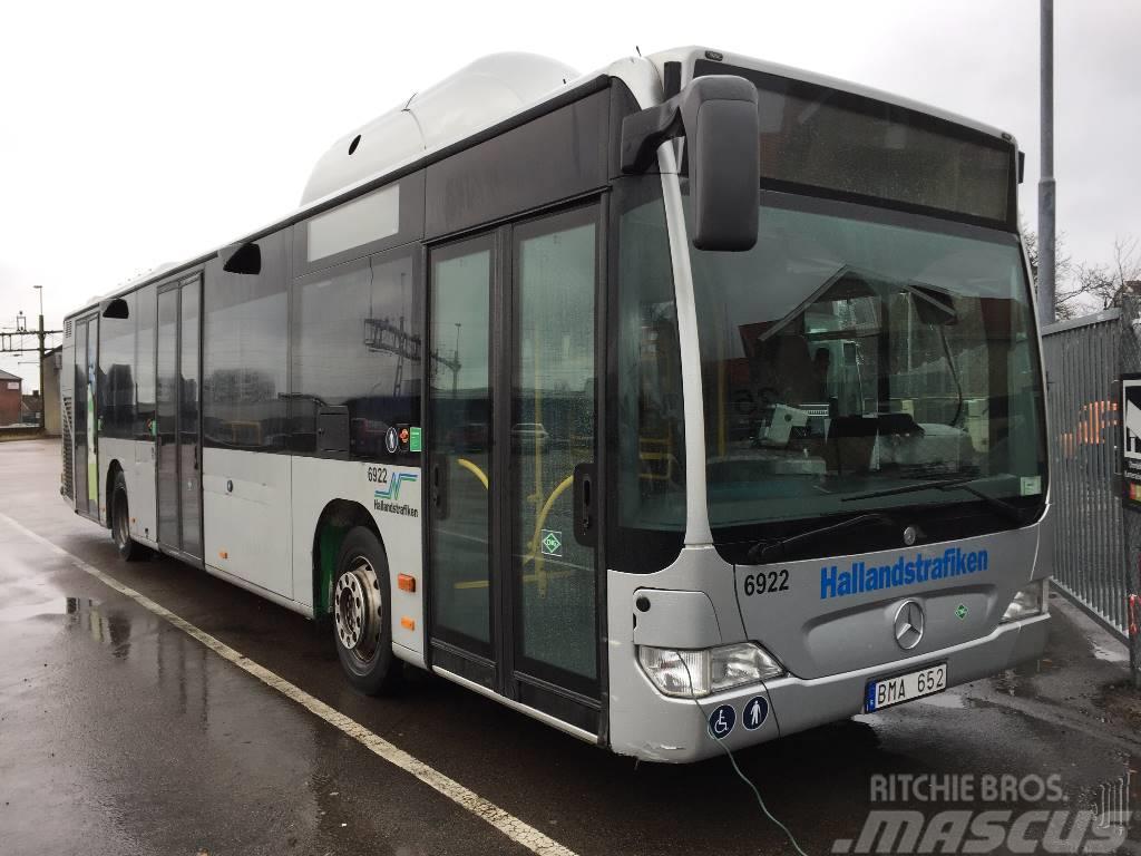 Mercedes-Benz Citaro O530N CNG ( 6922-6923)