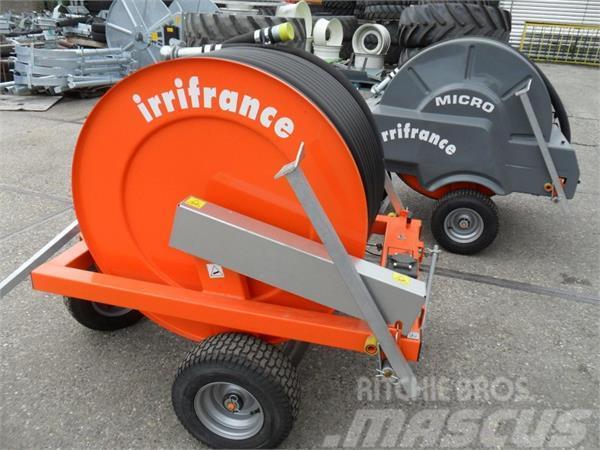 Irrifrance Micro 50-110