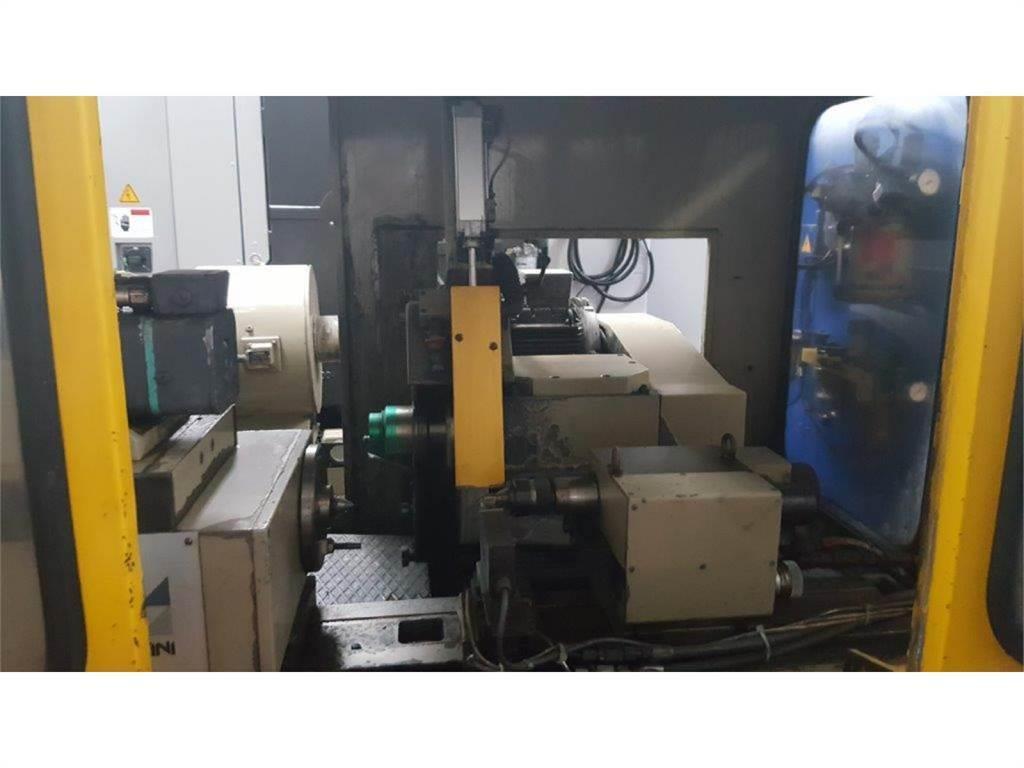 [Other] Rettifica LIZZINI A CNC