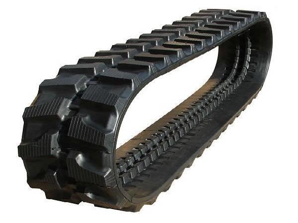 Caterpillar 307 B Rubber Track 450x71x82 134-7697