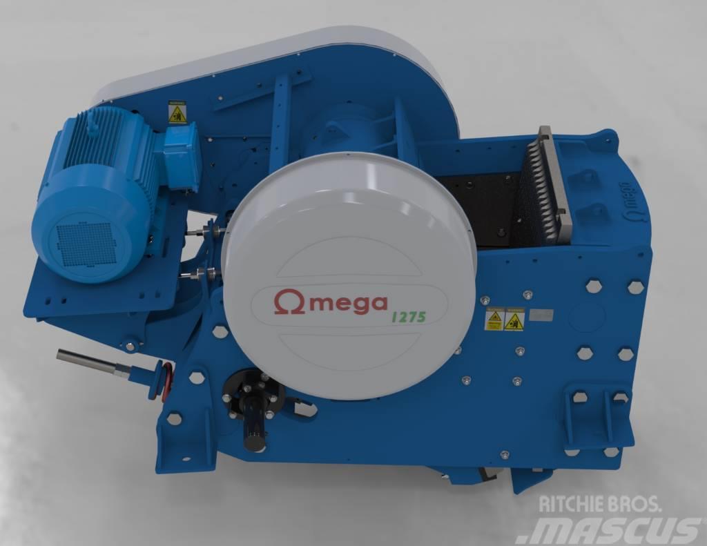 Omega J1275
