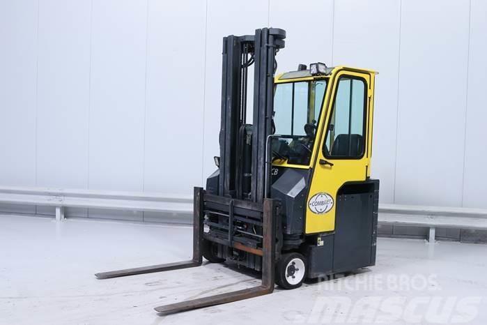 Combilift C 2500 CBE