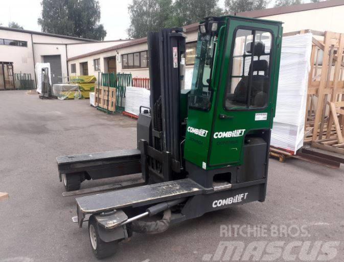 Combilift C 4000