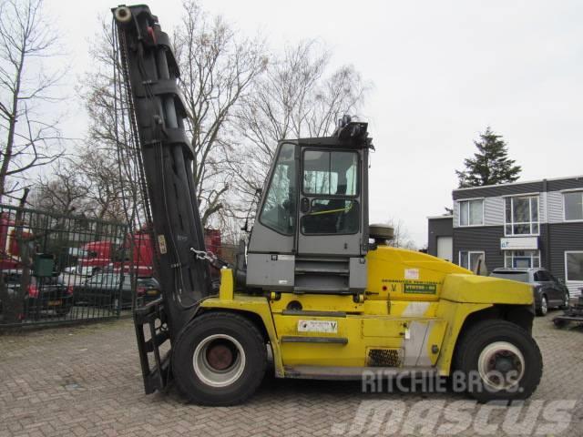 Kalmar DCE120-12