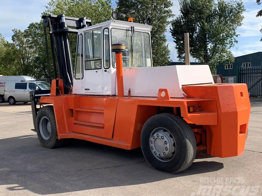 Valmet TD1212